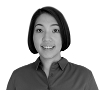 Karlie Leung