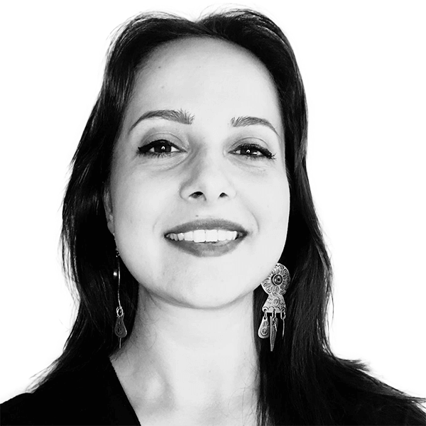 Katrina Negrouk