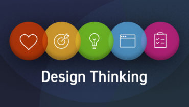 Why Design Thinking is Key