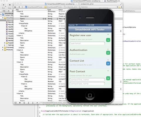 Smashbook-API-Tester-SM2